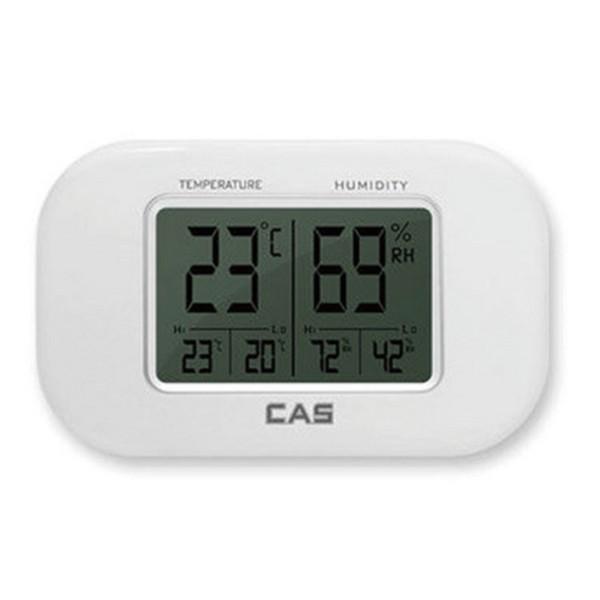 디지털 온습도계(T007/카스)